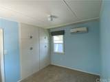 1846 10th Avenue - Photo 11