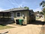 1640 Maplewood Street - Photo 18