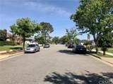 1640 Maplewood Street - Photo 23