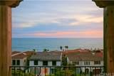 64 Ritz Cove Drive - Photo 2