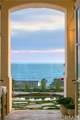 64 Ritz Cove Drive - Photo 3