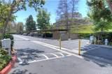 33852 Del Obispo Street - Photo 19