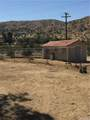 49366 Canyon House Road - Photo 1