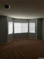 16703 Colonial Drive - Photo 11