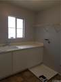 16703 Colonial Drive - Photo 12