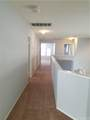 16703 Colonial Drive - Photo 13