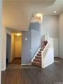 16703 Colonial Drive - Photo 4
