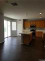 16703 Colonial Drive - Photo 5
