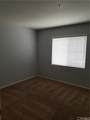 16703 Colonial Drive - Photo 8