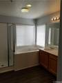 16703 Colonial Drive - Photo 9