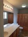 16703 Colonial Drive - Photo 10