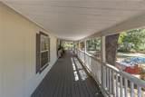 5586 State Highway 49 - Photo 5