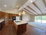 43218 Sandia Creek Drive - Photo 12
