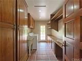 43218 Sandia Creek Drive - Photo 14