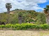 43218 Sandia Creek Drive - Photo 7
