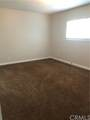 17360 Orchid Drive - Photo 15