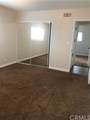17360 Orchid Drive - Photo 17