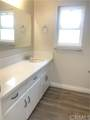 17360 Orchid Drive - Photo 24