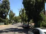 1032 Arcadia Avenue - Photo 14