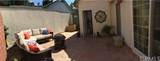 6625 Bridle Circle - Photo 4