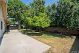 516 Benbow Street - Photo 8
