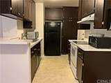 2853 Jackson Avenue - Photo 3