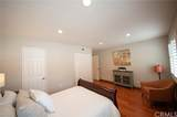14800 Orange Grove Avenue - Photo 25