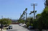 1454 Hilltop Drive - Photo 9