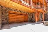 40575 Ironwood Drive - Photo 15