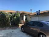 16306 Graystone Avenue - Photo 1