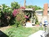 16306 Graystone Avenue - Photo 6