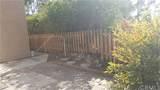 25331 Juniper Drive - Photo 10