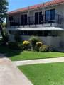 2285 Via Puerta - Photo 20