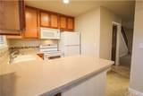 1125 Sheridan Avenue - Photo 13