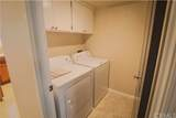 1125 Sheridan Avenue - Photo 5