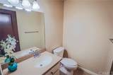1125 Sheridan Avenue - Photo 9
