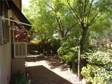 5975 Spruce Avenue - Photo 15
