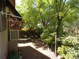 5975 Spruce Avenue - Photo 16