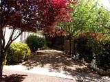 5975 Spruce Avenue - Photo 17