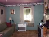 5975 Spruce Avenue - Photo 5