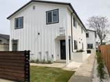 5868 Towne Avenue - Photo 1