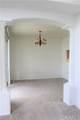 14704 Molise Court - Photo 10