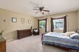 11700 Valley Forge Way - Photo 11
