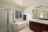 11700 Valley Forge Way - Photo 12