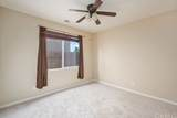 11700 Valley Forge Way - Photo 14