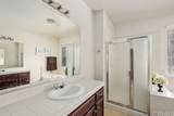 11700 Valley Forge Way - Photo 16