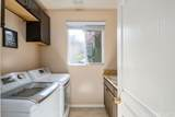 11700 Valley Forge Way - Photo 17