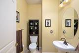 11700 Valley Forge Way - Photo 18