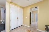 11700 Valley Forge Way - Photo 3