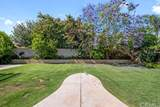 11700 Valley Forge Way - Photo 22